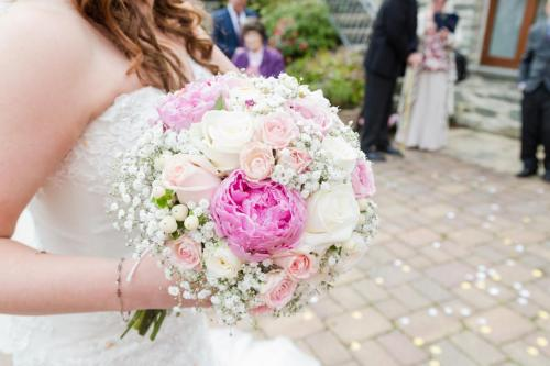 35. Authentic and natural wedding photography by Jennifer Jordan Photography Cornwall