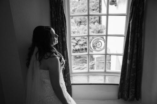 36. Authentic and natural wedding photography by Jennifer Jordan Photography Cornwall