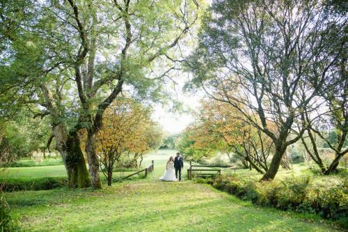 37. Authentic and natural wedding photography by Jennifer Jordan Photography Cornwall