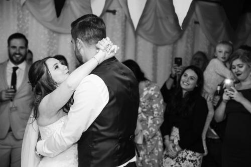 39. Authentic and natural wedding photography by Jennifer Jordan Photography Cornwall