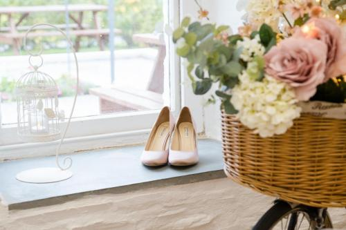 11. Authentic and natural wedding photography by Jennifer Jordan Photography Cornwall