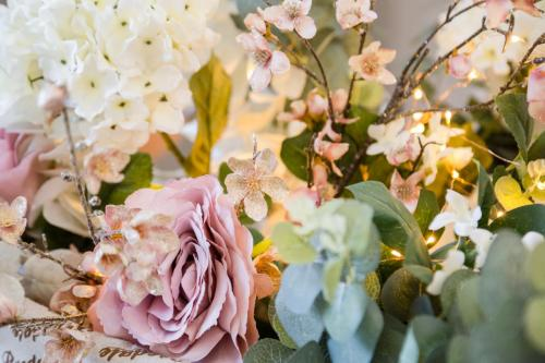 12. Authentic and natural wedding photography by Jennifer Jordan Photography Cornwall