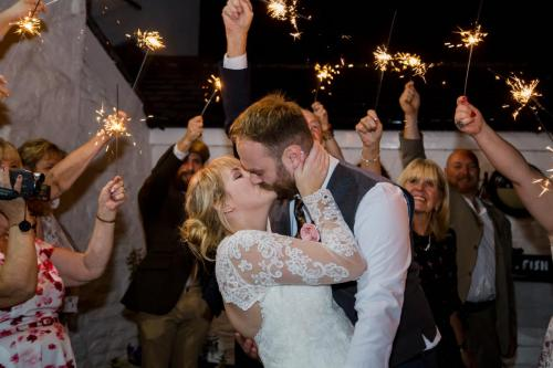 14. Authentic and natural wedding photography by Jennifer Jordan Photography Cornwall