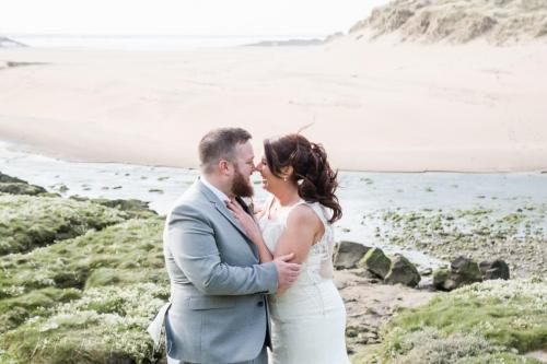 55. Authentic and natural wedding photography by Jennifer Jordan Photography Cornwall