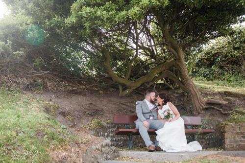 57. Authentic and natural wedding photography by Jennifer Jordan Photography Cornwall
