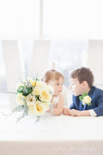 47. Authentic and natural wedding photography by Jennifer Jordan Photography Cornwall