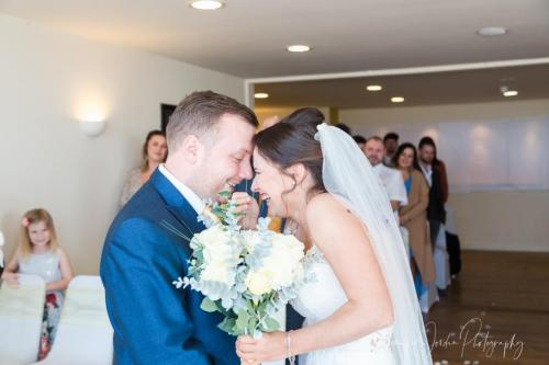 51. Authentic and natural wedding photography by Jennifer Jordan Photography Cornwall