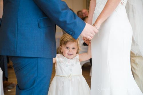 49. Authentic and natural wedding photography by Jennifer Jordan Photography Cornwall