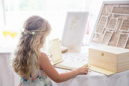 78. Authentic and natural wedding photography by Jennifer Jordan Photography Cornwall
