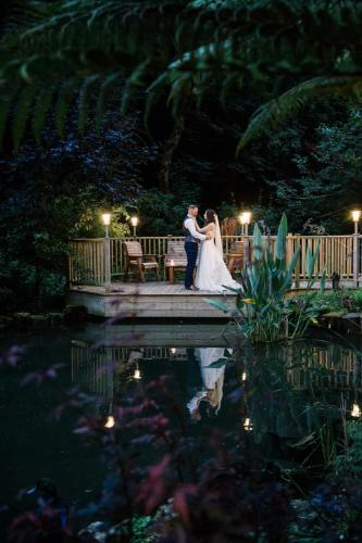 27. Authentic and natural wedding photography by Jennifer Jordan Photography Cornwall