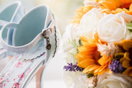 76. Authentic and natural wedding photography by Jennifer Jordan Photography Cornwall