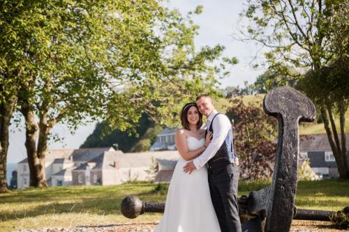 68. Authentic and natural wedding photography by Jennifer Jordan Photography Cornwall