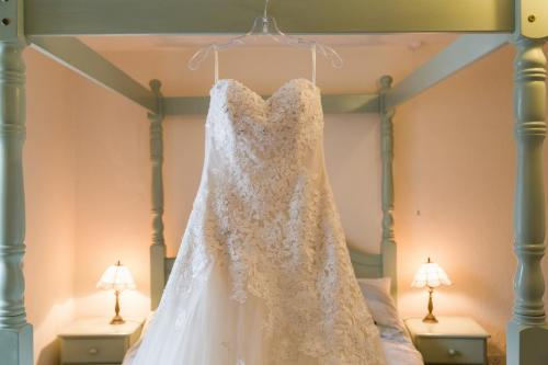34. Authentic and natural wedding photography by Jennifer Jordan Photography Cornwall