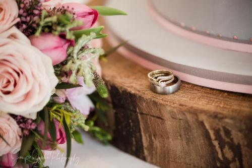62. Authentic and natural wedding photography by Jennifer Jordan Photography Cornwall