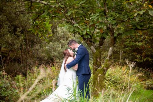 40. Authentic and natural wedding photography by Jennifer Jordan Photography Cornwall