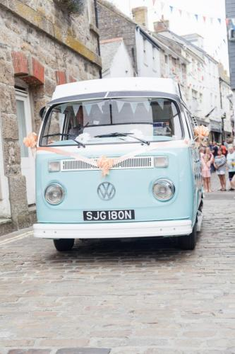 28. Authentic and natural wedding photography by Jennifer Jordan Photography Cornwall